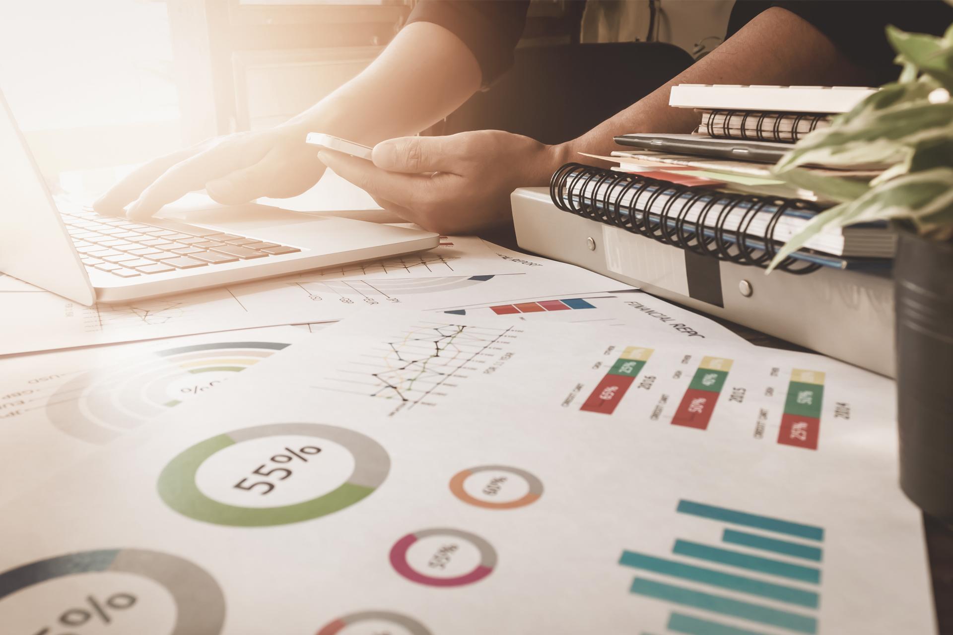 Dienstleistungsangebot Im Bereich Marketing Management Fhs Stgallen